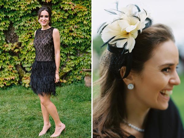vestido-look-convidada-casamento-dia-campo-jardim-chapeu-13