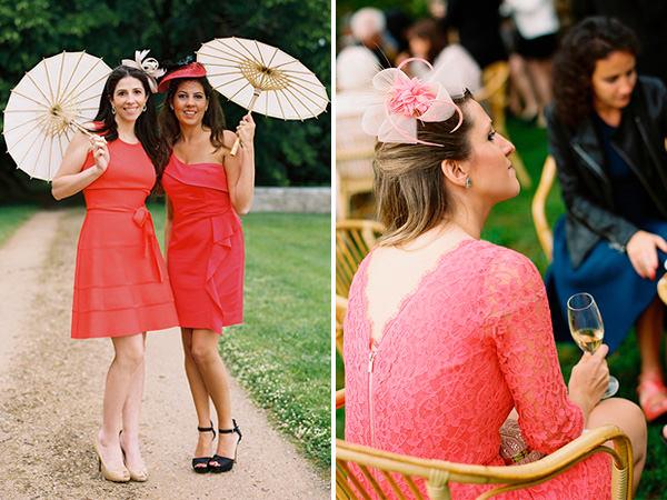 vestido-look-convidada-casamento-dia-campo-jardim-chapeu-15