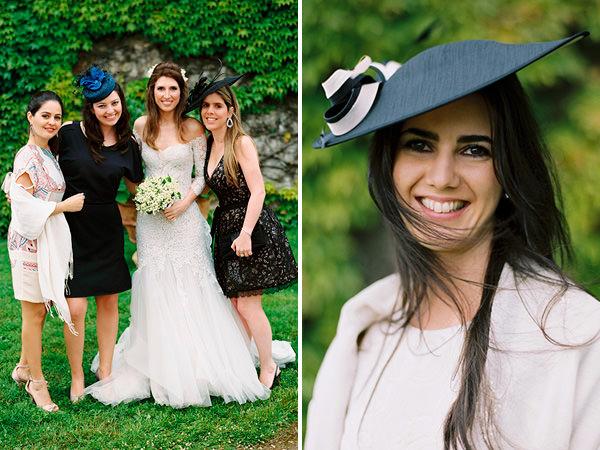 vestido-look-convidada-casamento-dia-campo-jardim-chapeu-16