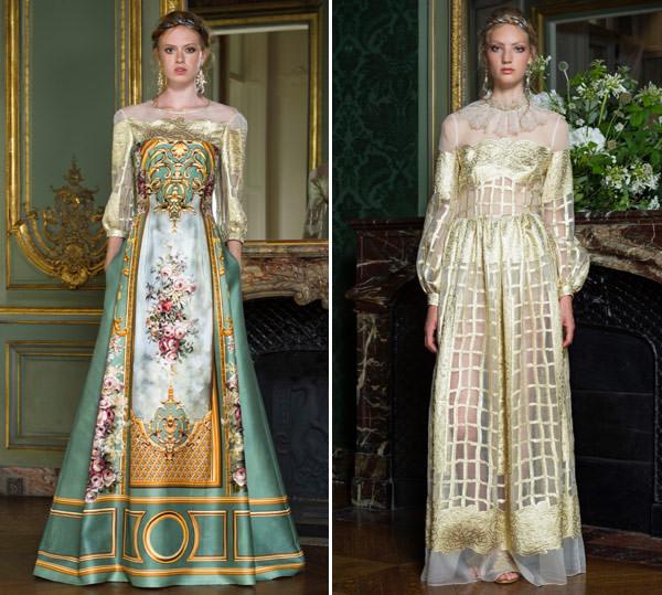 vestidos-desfile-alta-costura-fall-2015-alberta-ferretti-2