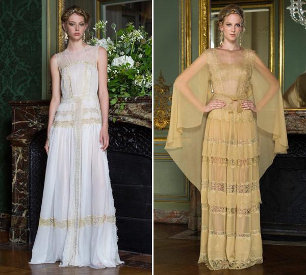 vestidos-desfile-alta-costura-fall-2015-alberta-ferretti-4