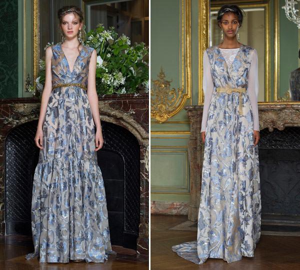 vestidos-desfile-alta-costura-fall-2015-alberta-ferretti-7
