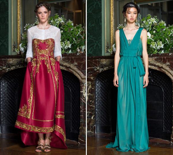 vestidos-desfile-alta-costura-fall-2015-alberta-ferretti-8