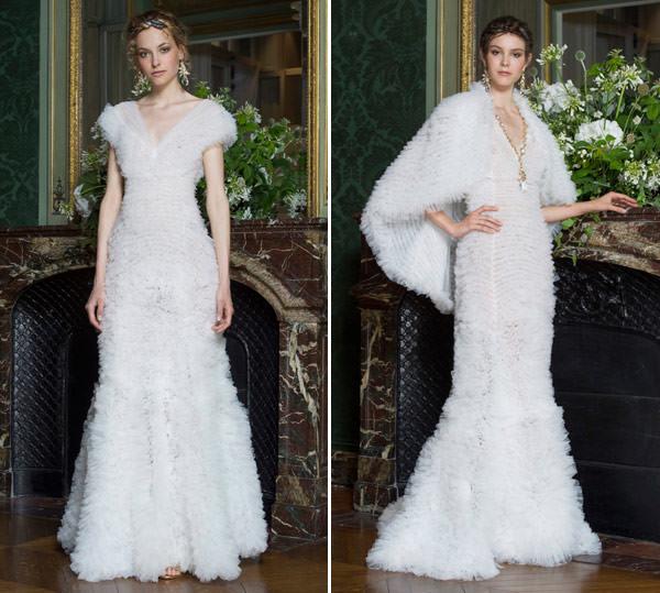 vestidos-desfile-alta-costura-fall-2015-alberta-ferretti-9