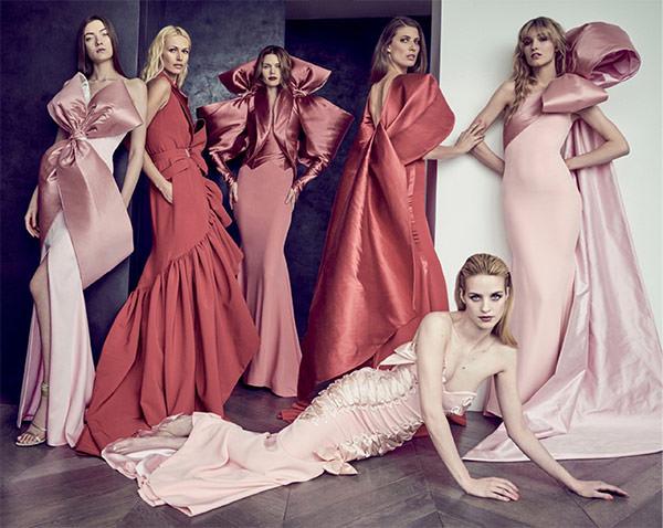 vestidos-desfile-alta-costura-fall-2015-alexis-mabille-1