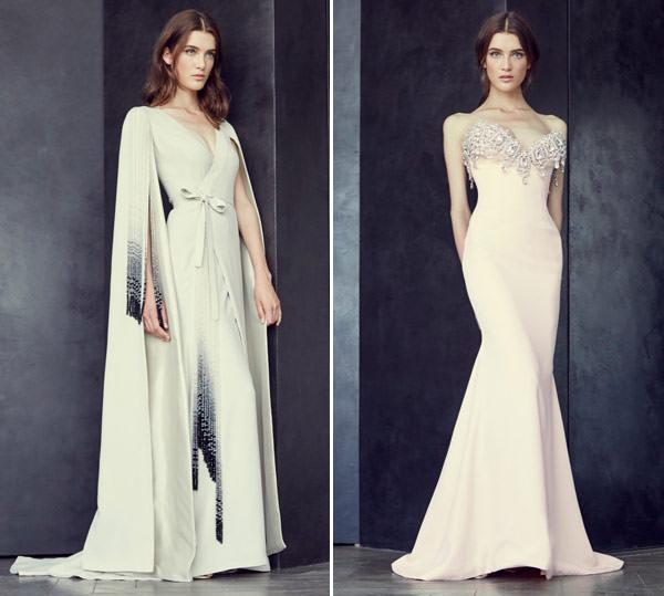 vestidos-desfile-alta-costura-fall-2015-alexis-mabille-2