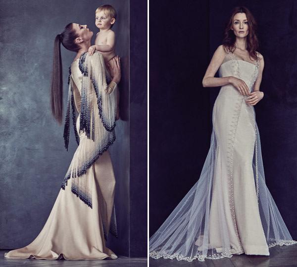 vestidos-desfile-alta-costura-fall-2015-alexis-mabille-4