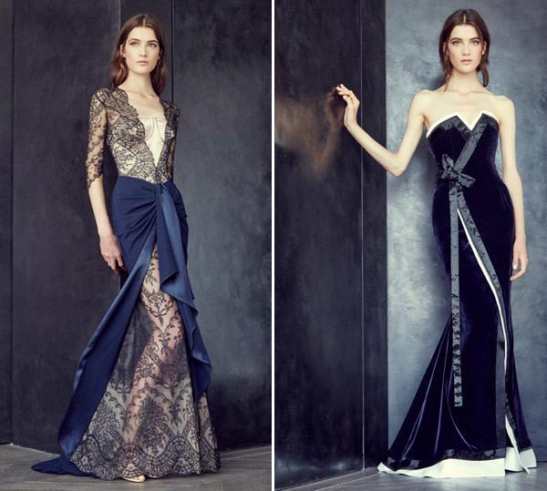 vestidos-desfile-alta-costura-fall-2015-alexis-mabille-5