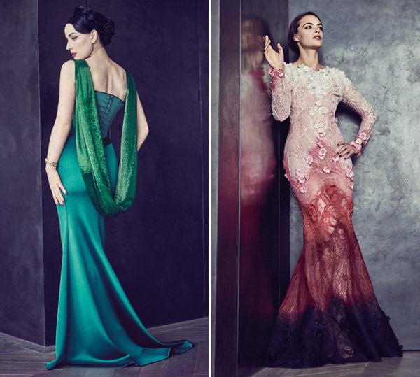 vestidos-desfile-alta-costura-fall-2015-alexis-mabille-6