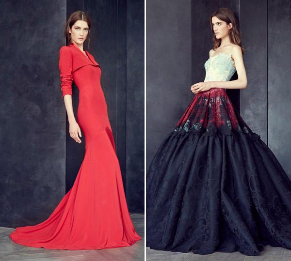 vestidos-desfile-alta-costura-fall-2015-alexis-mabille-7