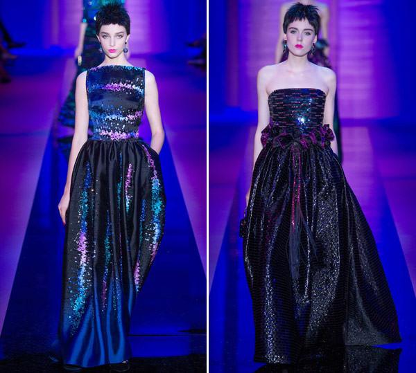 vestidos-desfile-alta-costura-fall-2015-armani-prive-1