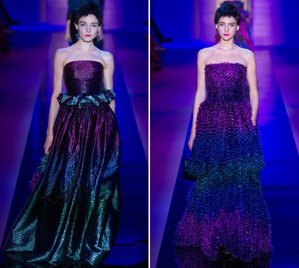 vestidos-desfile-alta-costura-fall-2015-armani-prive-2