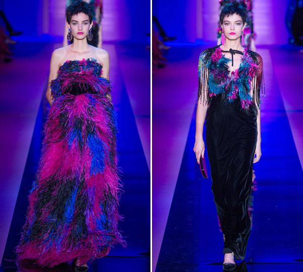 vestidos-desfile-alta-costura-fall-2015-armani-prive-3