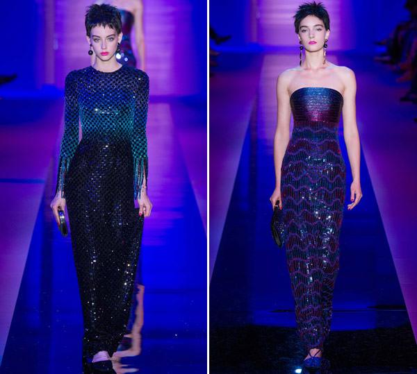 vestidos-desfile-alta-costura-fall-2015-armani-prive-5