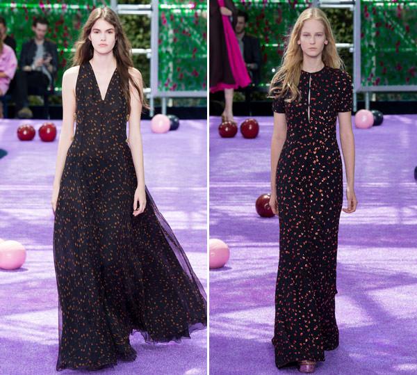 vestidos-desfile-alta-costura-fall-2015-christian-dior-2