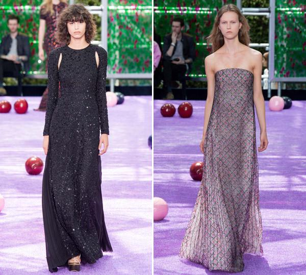 vestidos-desfile-alta-costura-fall-2015-christian-dior-3