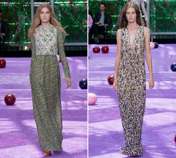 vestidos-desfile-alta-costura-fall-2015-christian-dior-4