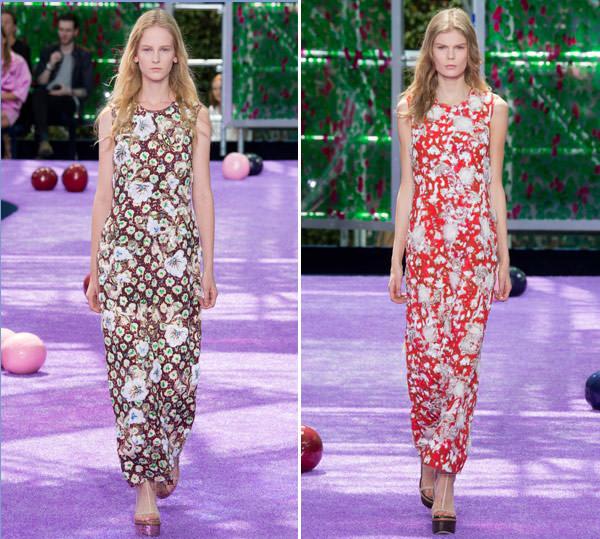 vestidos-desfile-alta-costura-fall-2015-christian-dior-6
