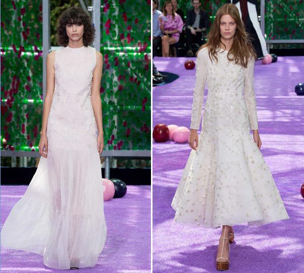 vestidos-desfile-alta-costura-fall-2015-christian-dior-7