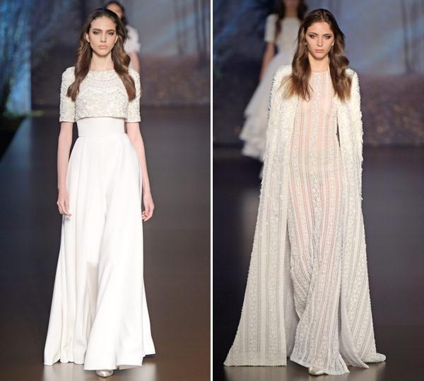 vestidos-desfile-alta-costura-fall-2015-ralph-and-russo-1
