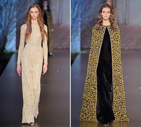 vestidos-desfile-alta-costura-fall-2015-ralph-and-russo-10