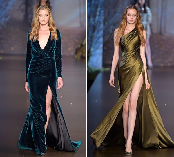 vestidos-desfile-alta-costura-fall-2015-ralph-and-russo-11