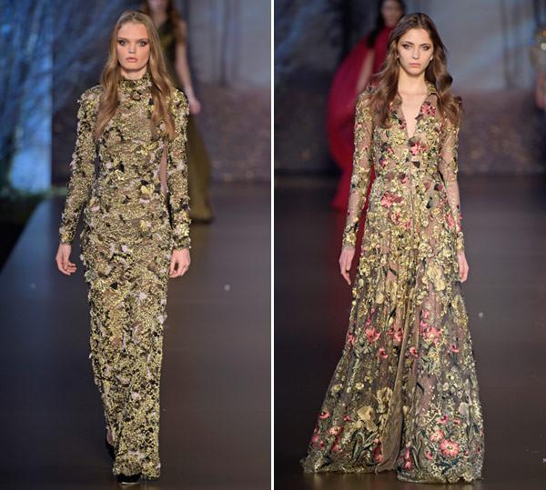 vestidos-desfile-alta-costura-fall-2015-ralph-and-russo-12