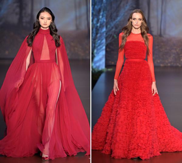 vestidos-desfile-alta-costura-fall-2015-ralph-and-russo-13