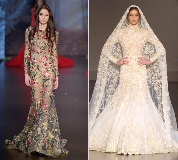 vestidos-desfile-alta-costura-fall-2015-ralph-and-russo-14