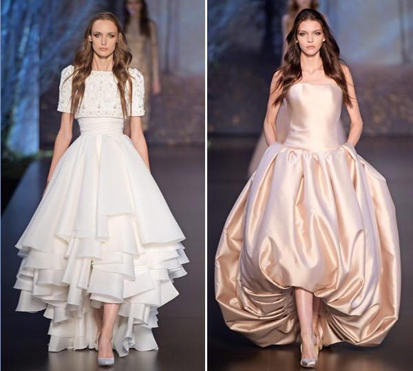 vestidos-desfile-alta-costura-fall-2015-ralph-and-russo-2