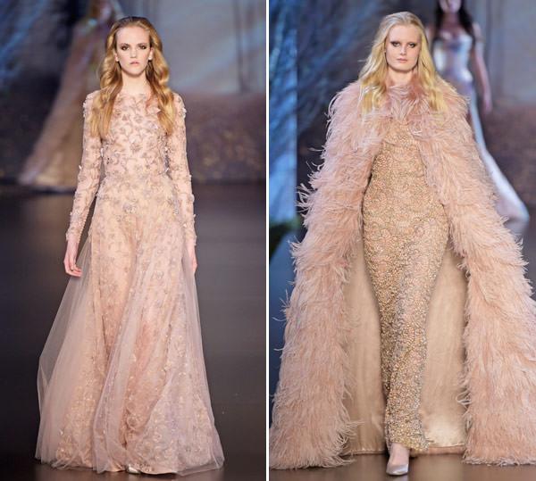 vestidos-desfile-alta-costura-fall-2015-ralph-and-russo-3