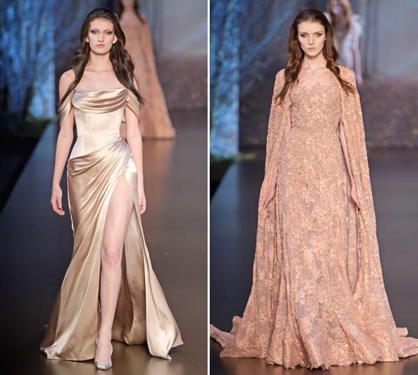 vestidos-desfile-alta-costura-fall-2015-ralph-and-russo-4
