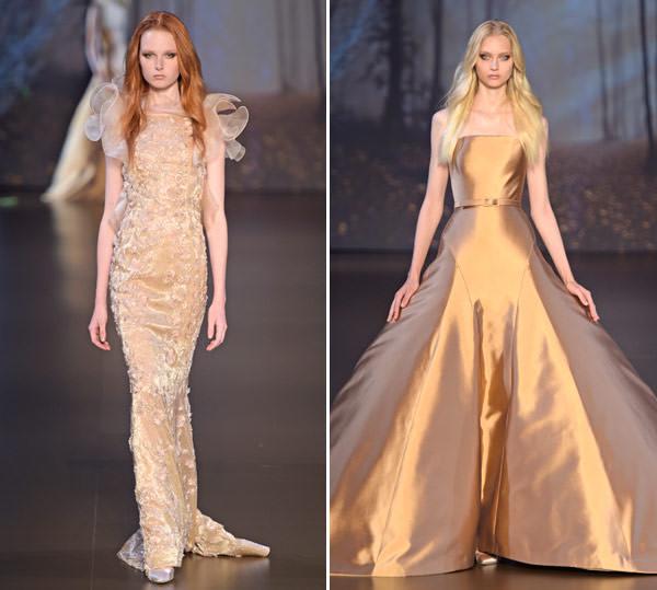 vestidos-desfile-alta-costura-fall-2015-ralph-and-russo-5