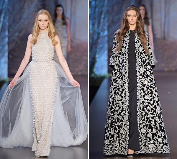 vestidos-desfile-alta-costura-fall-2015-ralph-and-russo-6