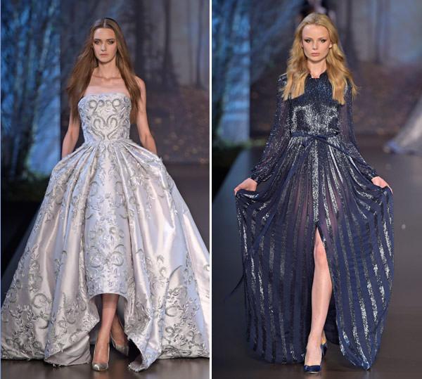 vestidos-desfile-alta-costura-fall-2015-ralph-and-russo-7