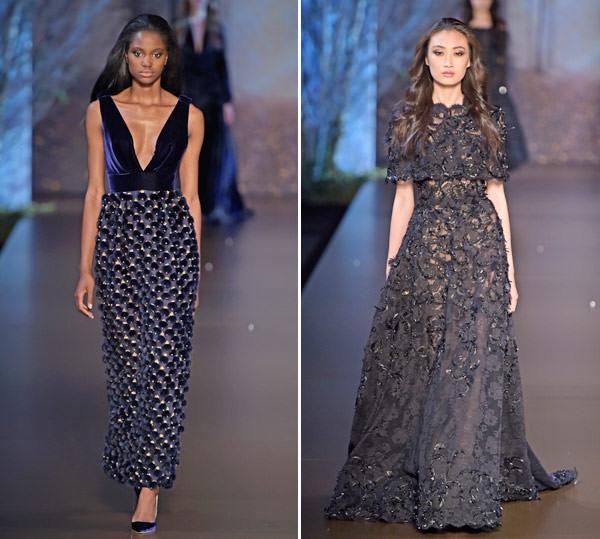 vestidos-desfile-alta-costura-fall-2015-ralph-and-russo-8