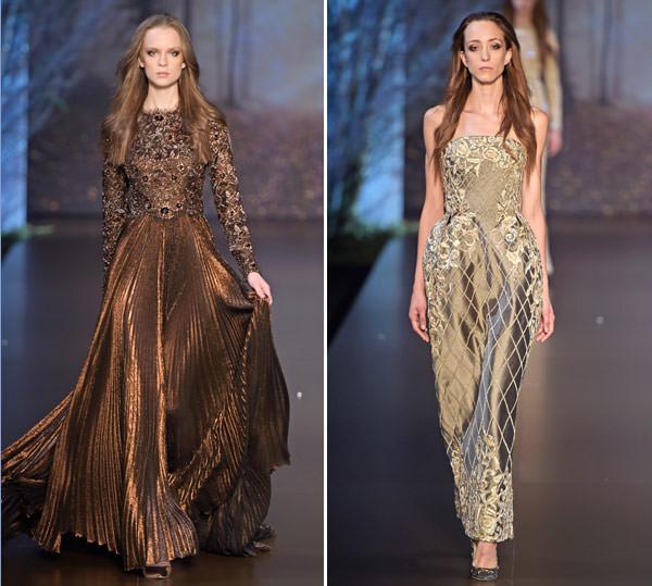 vestidos-desfile-alta-costura-fall-2015-ralph-and-russo-9