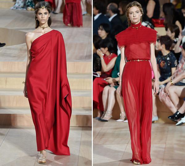 vestidos-desfile-alta-costura-fall-2015-valentino-10