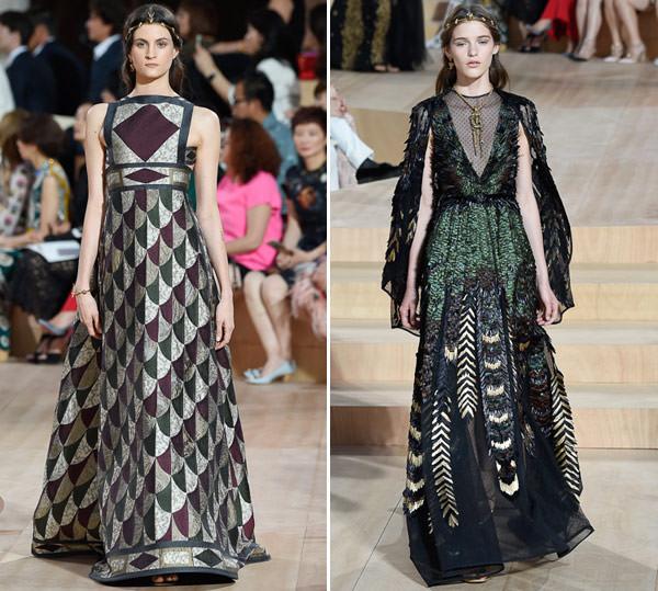 vestidos-desfile-alta-costura-fall-2015-valentino-11