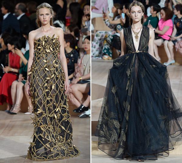 vestidos-desfile-alta-costura-fall-2015-valentino-12