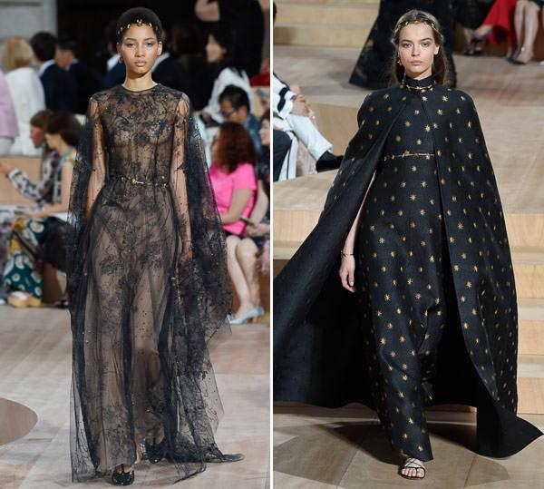vestidos-desfile-alta-costura-fall-2015-valentino-14