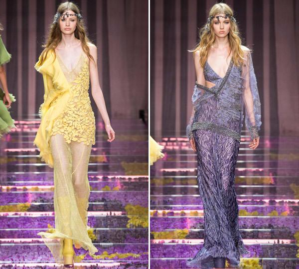 vestidos-desfile-alta-costura-fall-2015-versace-1
