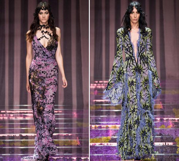 vestidos-desfile-alta-costura-fall-2015-versace-2