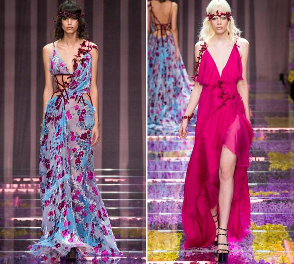 vestidos-desfile-alta-costura-fall-2015-versace-3