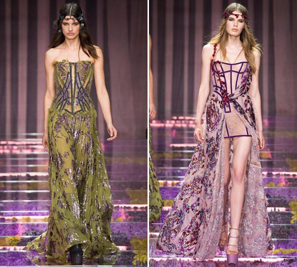 vestidos-desfile-alta-costura-fall-2015-versace-4