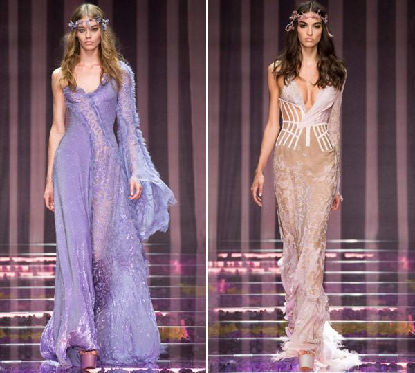 vestidos-desfile-alta-costura-fall-2015-versace-5