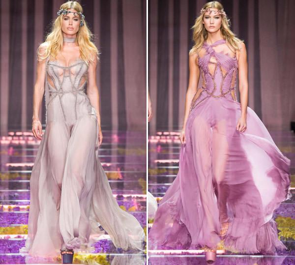 vestidos-desfile-alta-costura-fall-2015-versace-8