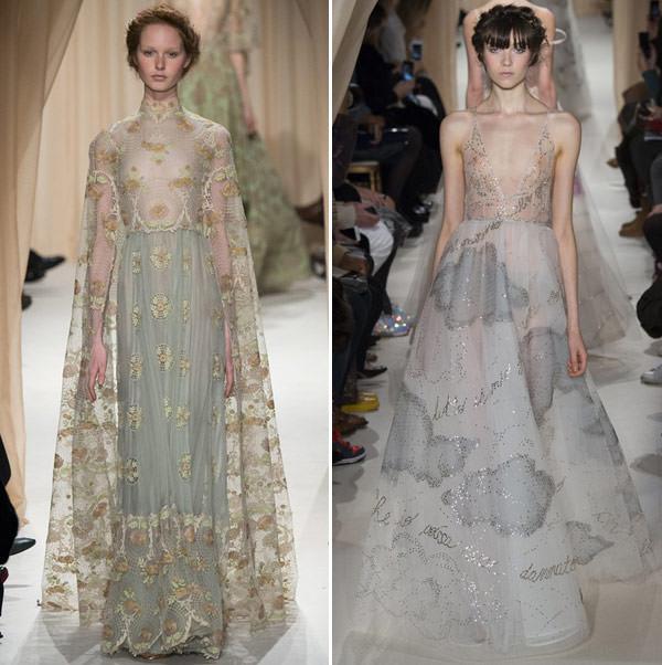vestidos-desfile-valentino-beatrice-borromeo-casamento