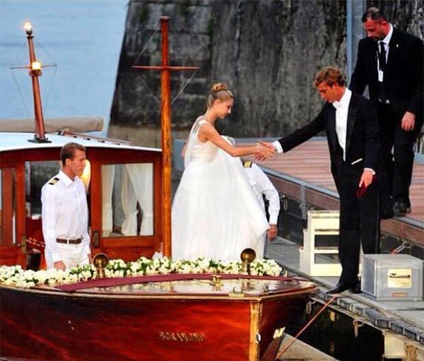 18-Beatrice-Borromeo-Pierre-Casiraghi-Casamento-Italia