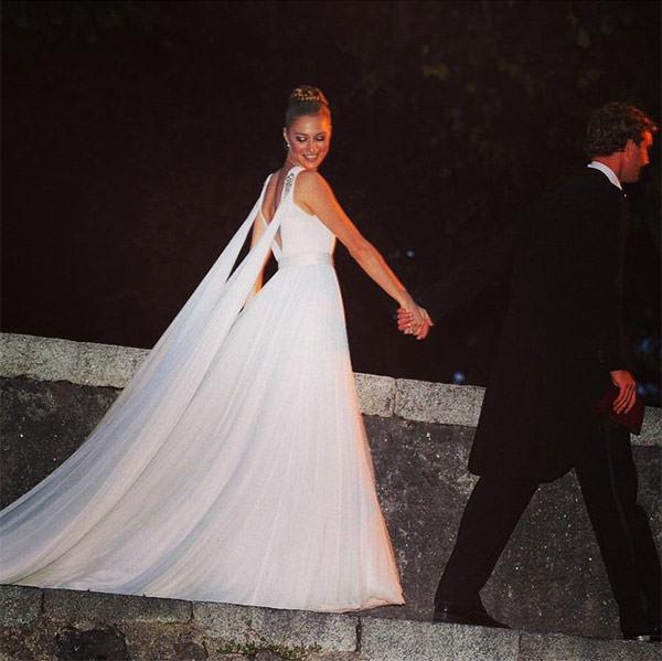 19-Beatrice-Borromeo-Pierre-Casiraghi-Casamento-Italia
